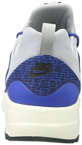 Blu sail Jay Max Racer Air armory Nike black Scarpe Basse Navy Motion Ginnastica Da blue Grey Uomo wolf zHBwnqT