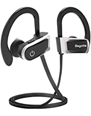 Cuffie Sport Bluetooth IPX7 Impermeabile Bluetooth 4.1 Cuffie Sport