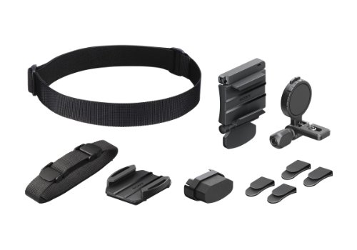 Sony BLTUHM1 Universal Mount Action product image
