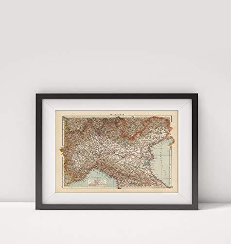 1895 Map of Japan|Japan|Title: Japan. (with) Liu KIU is. (with) Bonin Islands, Ogasawara S. (with Ts