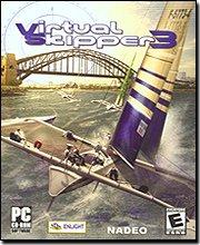 Price comparison product image Virtual Skipper 3