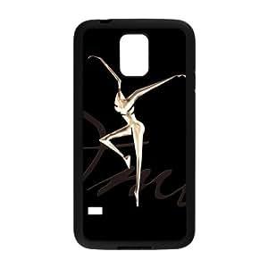 Dave Matthews Samsung Galaxy S5 Cover i9600, Galaxy S5 TPU Case, Protection
