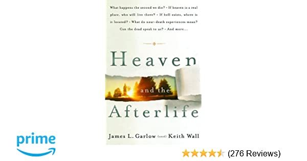 Ebook and download heaven free back to