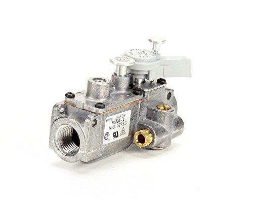 southbend valve - 5