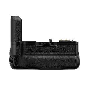 Fujifilm Digital Batterie Grip VG-XT4 Poignées d'alimentation