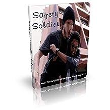 Base d'auto-défense: Obtenez tout le soutien et les conseils dont vous avez besoin pour vous assurer que vous êtes en sécurité dans ce monde fou! (French Edition)