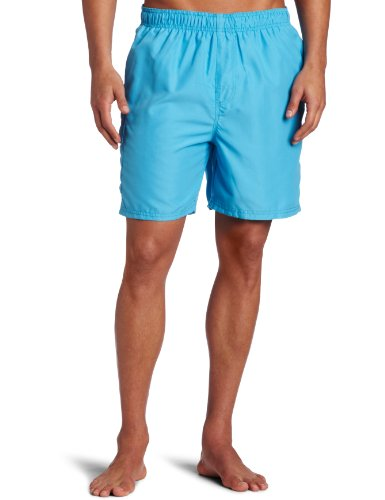 kanu-surf-mens-havana-trunks-aqua-large