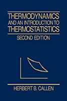 Thermodynamics; Intro Thermostat 2E Clo