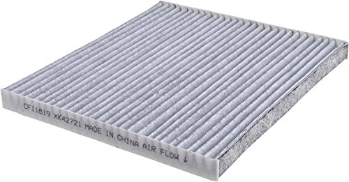FRAM CF11819 Fresh Breeze Cabin Air Filter