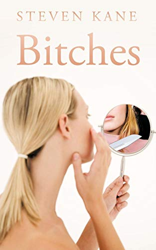 Bitches from Brand: AuthorHouse