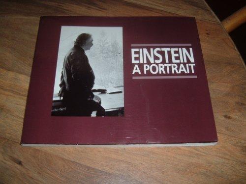 Einstein: A Portrait -