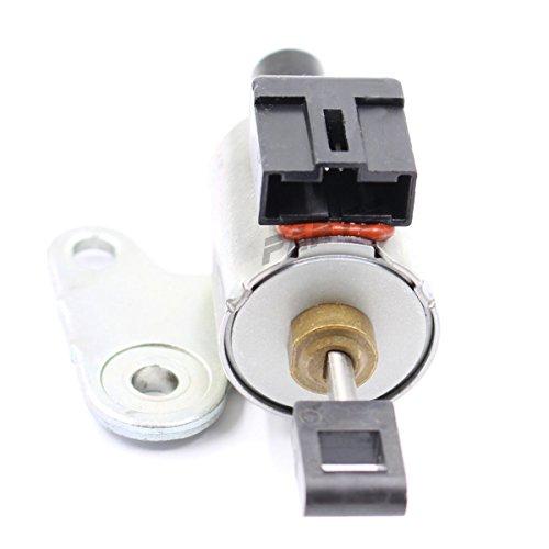 OEM JF009E/RE0F08A/B CVT Transmission Step Motor for Nissan Versa Tilda  Latio 06