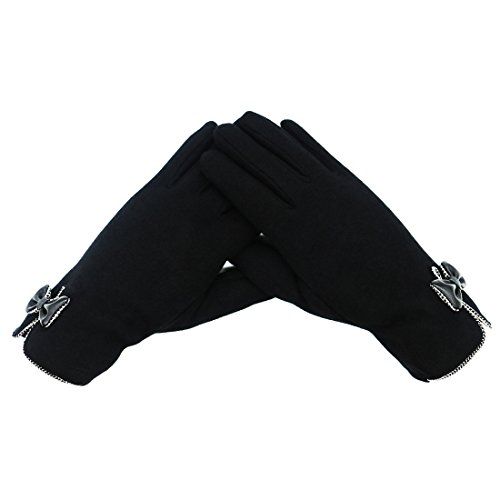 Pard-Fashion-Winter-Warm-Touch-Screen-Gloves-Windproof-Mittens-for-Running-Driving-Climbing-and-other-Outdoor-Activities
