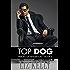 Top Dog: Heroes of Henderson