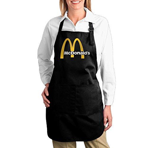 mcdonalds-90s-logo-pocket-kitchen-crafting-apron