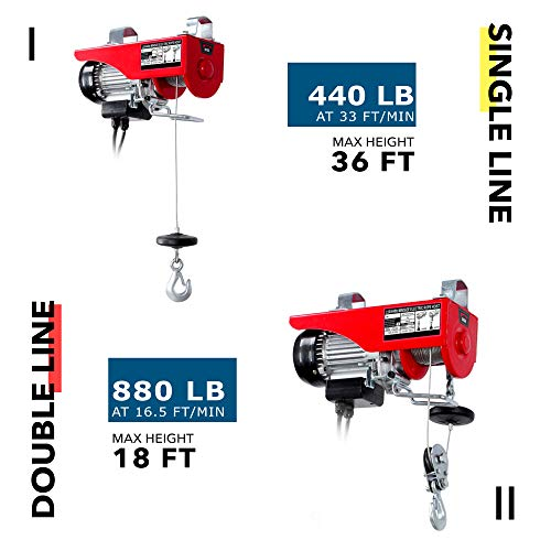 Buy how to lift an engine with a hoist