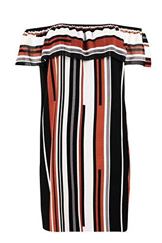 joanies dress - 7