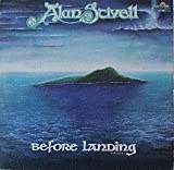 Alan Stivell - Before Landing (Raok Dilestra) - Nature - 60.076