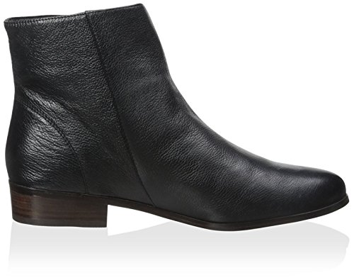 Ankle Boot Nude Chance Women's Black ExCpqPH7wp