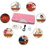 HUKOER Sauna Plastic Sheeting for Body