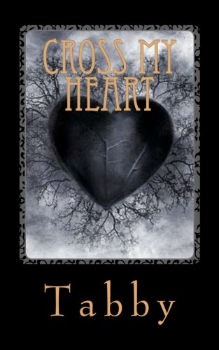 Book: Cross My Heart by Tabatha Witt