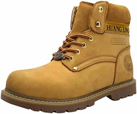 cfa1fe9c2aaf3 Shopping Gold - Last 90 days - 8.5 or 7.5 - Shoes - Men - Clothing ...
