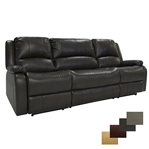 Theater Black Seating Collection (RecPro Charles Collection | 94