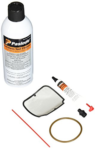 paslode repair kit - 2
