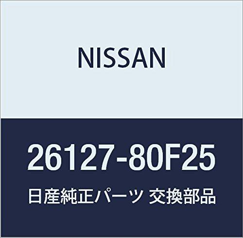 Nissan 26127-80F25 OEM Fog Light Delete - Kouki K's for sale  Delivered anywhere in USA