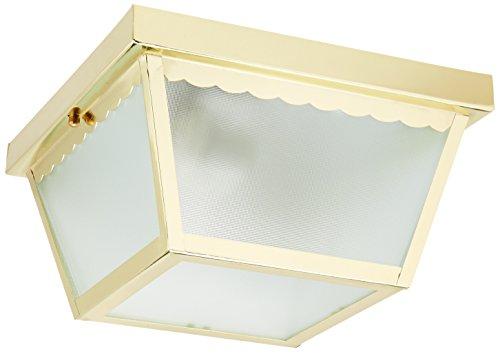 Outdoor Lighting For Carports in Florida - 4