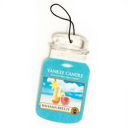 yankee-candle-company-bahama-breeze