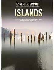 Ludovico Einaudi - Islands: Essential Einaudi