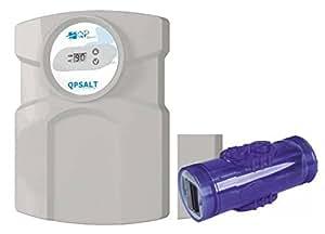 QP - Clorador salino QP SALT BRIGHT
