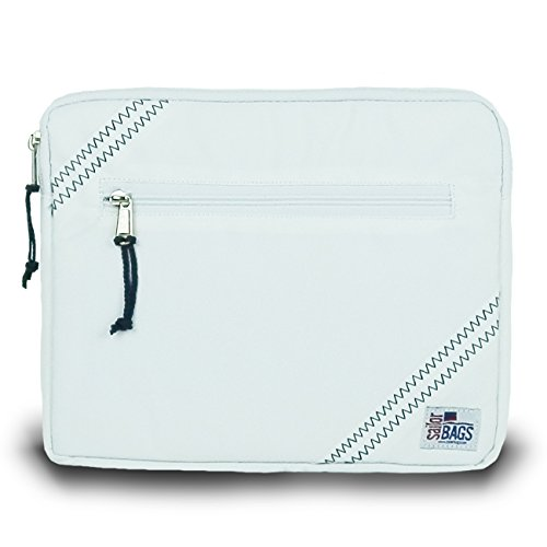 sailor-bags-ipad-sleeve-white