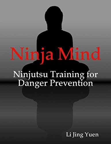 Essence Of Ninjutsu Pdf