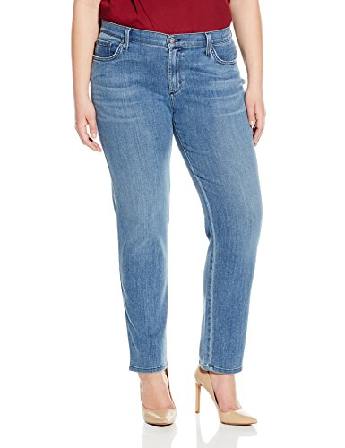 James Jeans 5 Pocket Jeans - 7