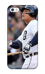 Dixie Delling Meier's Shop 3310862K754912342 detroit tigers MLB Sports & Colleges best Case For HTC One M7 Cover