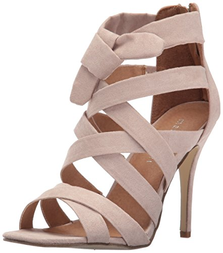 Madden Girl Women's Blanchee Dress Sandal