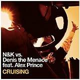 Cruising by Nalin & Kane (2003-11-18)