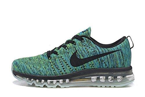 Nike - Zapatillas de running para mujer DQYS5BBLPHE1