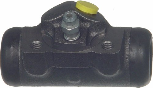 Wagner WC59240 Premium Wheel Cylinder Assembly, Rear Left