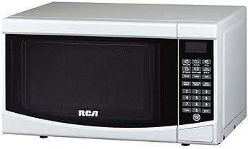 RCA RMW733 Compact Microwave
