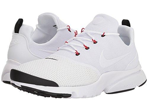 フォーマット象ハンカチ[NIKE(ナイキ)] メンズランニングシューズ?スニーカー?靴 Presto Fly