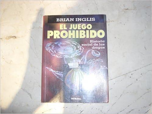 Los lugares prohibidos (Spanish Edition)