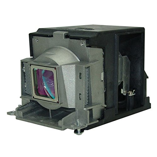 Tdp T95u Projector (AuraBeam Economy Toshiba TDP-T95U Projector Replacement Lamp with Housing)