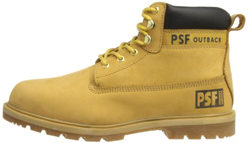 PSF - Chaussures, , taille