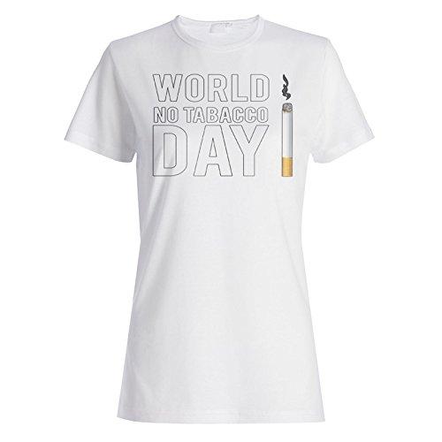 Mai Lustig Damen T-shirt a688f