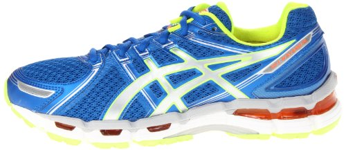 ASICS Men's GEL-Kayano 19 Running Shoe