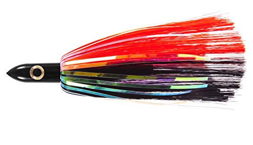 (Ilander Iland Flasher Series Lures - Length 8.25