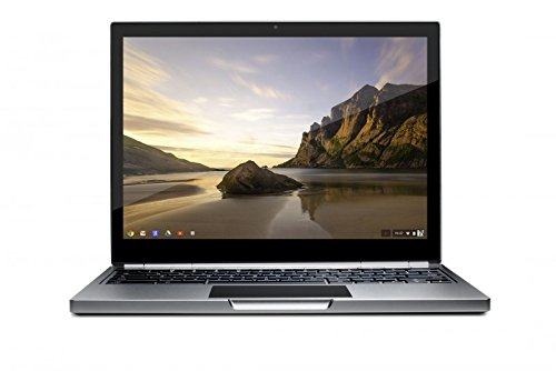 google-chromebook-pixel-64gb-wifi-4g-lte-laptop-1285-wqxga-touch-screen-and-core-i5-18ghz-processor
